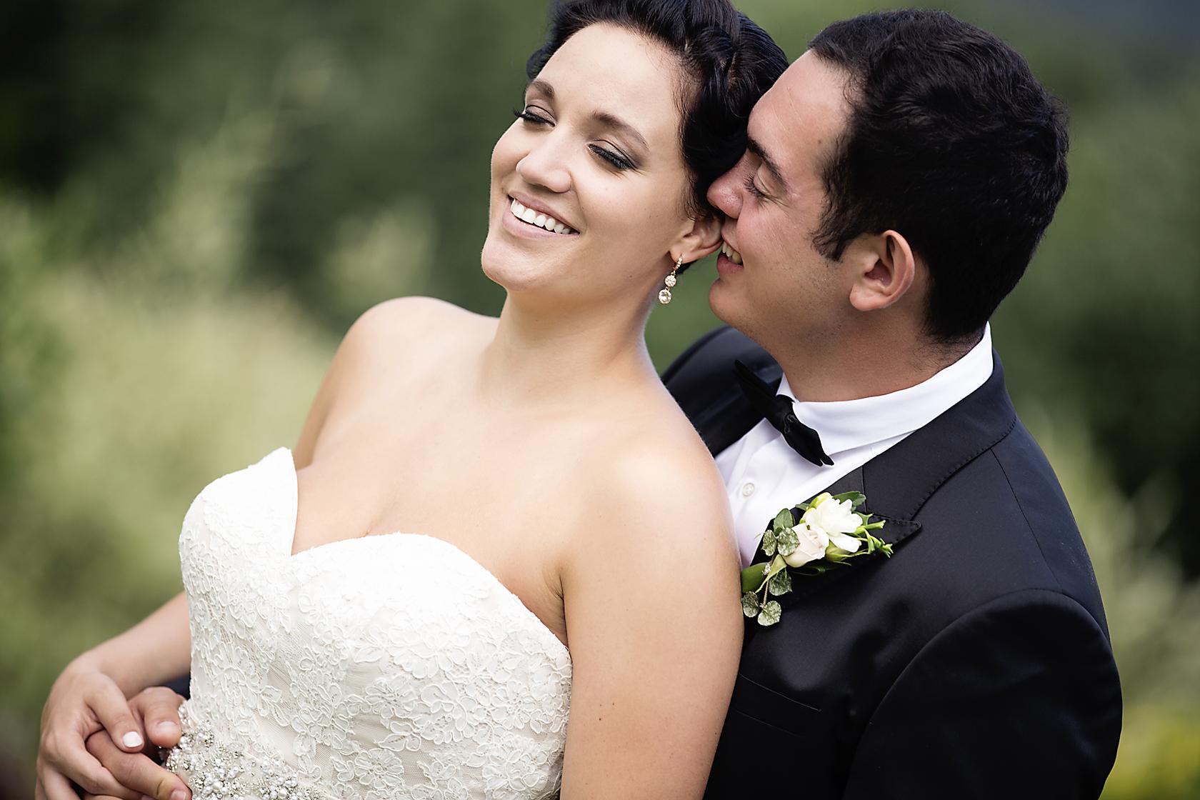 Rencontre mariage catholique